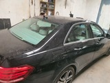 BMW - COMPRO TODOTERRENOS 4X4 - foto