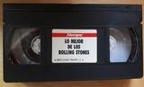 Lo mejor de los rolling stone - foto