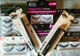 www.makeupmania.es    vendo maquillaje - foto