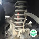 Amortiguador suspension jeep cherokee - foto