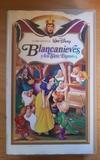 Blancanieves y los siete enanitos - foto