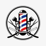 Barbero a domicilio! - foto