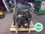 MOTOR COMPLETO Volkswagen polo iii 6n2 - foto