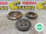KIT EMBRAGUE Opel astra h gtc 2004 - foto