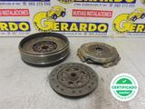 KIT EMBRAGUE BMW serie 3 berlina e36 - foto