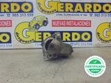 MOTOR ARRANQUE OPEL CORSA C 2000 - foto