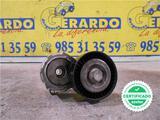 TENSOR CORREA Peugeot expert furgon 2007 - foto