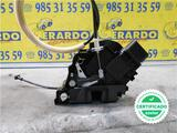 CIERRE Ford c max cb3 2010 - foto