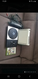 Xbox 360, - foto