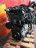 Motor misubitshi outlander 2.2 d aÑo2013 - foto
