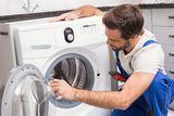 Técnico de lavadoras en Madrid - foto