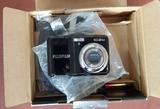 Cámara Fotos FujiFilm A180. A estrenar - foto