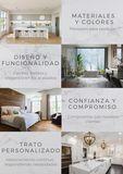 reforma y personaliza tu hogar - foto