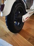 Cambio de Neumáticos Patinete eléctrico - foto
