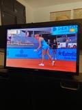 Televisor Philips Full HD LED + ANTENA - foto