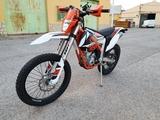 KTM - FREERIDE 250 F - foto