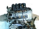 motor toyota celica 1.8i ref. 1zz - foto