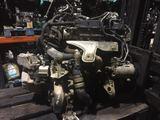 motor fiat ducato 2.2 hdi ref. 4hv - foto