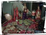 Vidente... Rituales inmediatos - foto