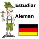 PROFESOR NATIVO DE ALEMÁN - foto
