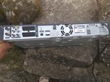 oferta DVD gravador Samsung con poco uso - foto
