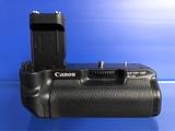 Empuñadura Canon BGE3 - foto