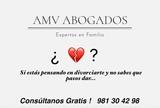 Amv abogados - foto