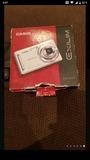Camara de fotos sony - foto