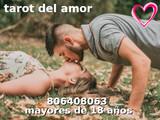 Tarot Del Amor (Sentir La Unión) - foto