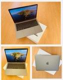"""Macbook Pro 13"""" nuevo - foto"""
