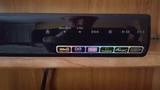 reproductor dvd Samsung sh893 - foto
