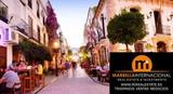 MARBELLA - CASCO ANTIGUO - foto