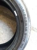 Se vende 2 neumáticos 205/50r16 - foto