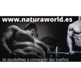 Nutricion para deportista - foto