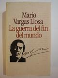 LITERATURA HISPÁNICA - foto