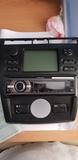 autorradio seat pantalla y radio cd USB - foto