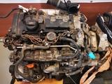 Motor completo golf 5 gti - foto