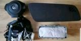 VW Polo Airbags+cinturones 2012 - foto