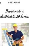 electricista barcelona 24 horas - foto