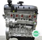 MOTOR COMPLETO Volkswagen lt - foto