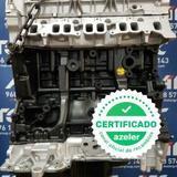 Motores para camiones y furgonetas.ATC - foto