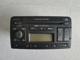 Radio cd ford mondeo 2005 - foto