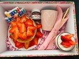 Desayunos y arreglos sorpresas - foto