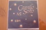 CD CAMILO SESTO