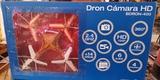 Se vende dron cámara HD, marca BDRON-40 - foto