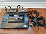 Sega Master system 2 - foto
