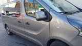 alquiler de furgoneta con conductor - foto