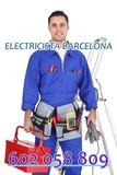 Electricista Profesional 24 horas En - foto