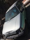 Despiece Renault Clio 1.2 - foto