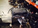 motor mercedes vito cdi ref. 646982 - foto